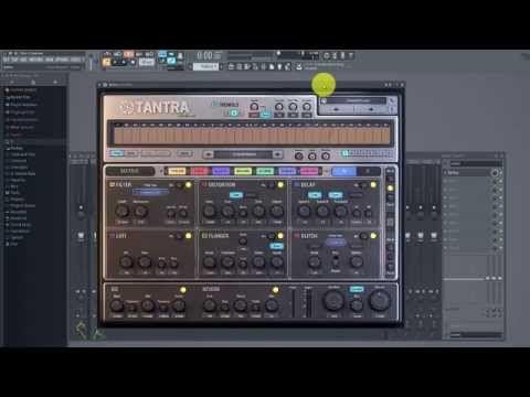 fl studio crack youtube