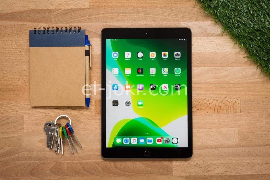 الجوكر لعل أبرز ما لفت نظري كمهتم بالأعمال الالكترونية في منتدى التنافسية الذي أقيم في عاصمة المملكة العربية السعودية الري Apple Products Ipad Keyboard Case
