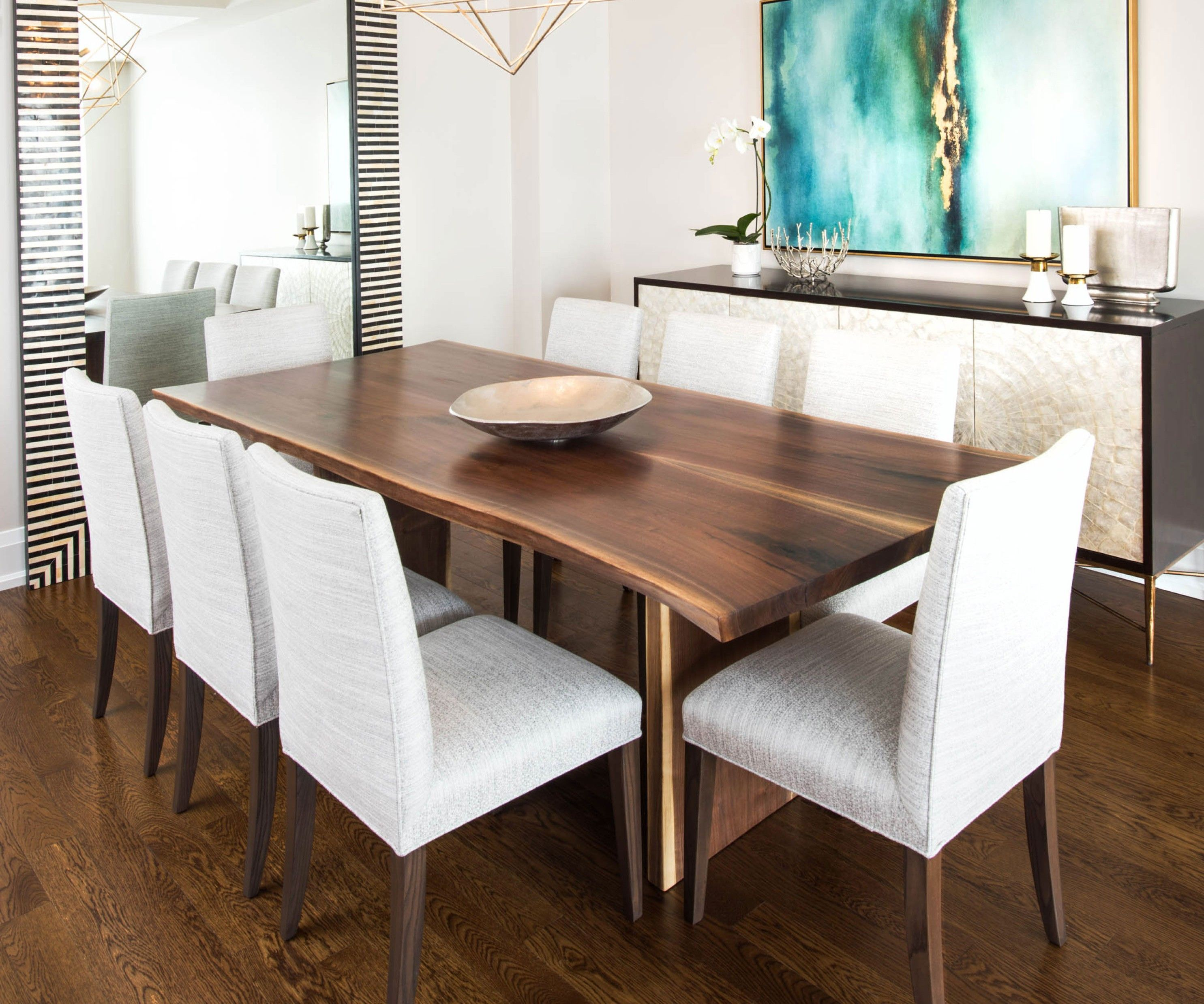 Tremendous Do Not Fret About The Style Of Your Dining Room Too Much Download Free Architecture Designs Licukmadebymaigaardcom