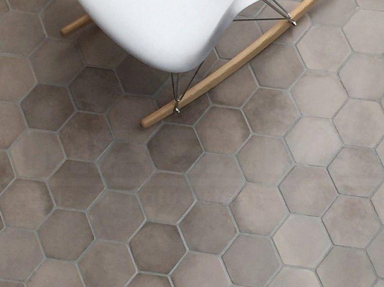 Cementtegels In Badkamer : Tegels vloertegels wandtegels cementtegels badkamer wandtegels