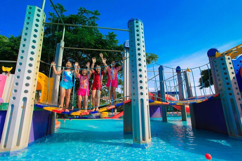 permainan-anak-di-ciputra-waterpark