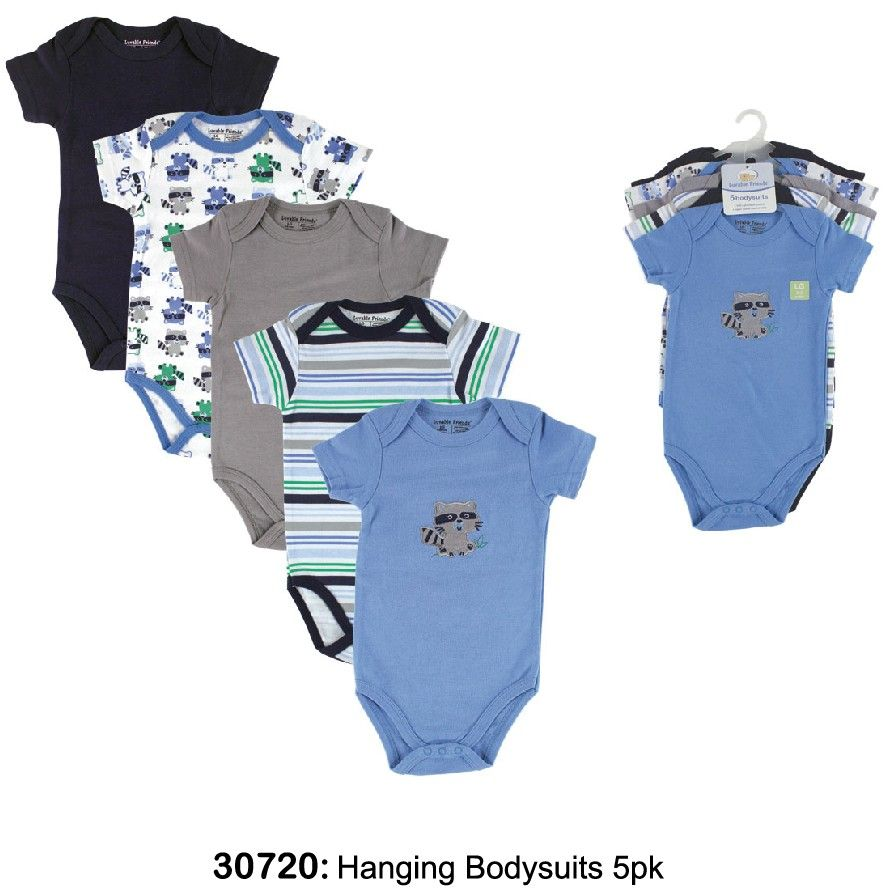 Pin By Tamu Stegall On Baby Boys And Girls Clothes Wholesale Baby Clothes Newborn Outfits