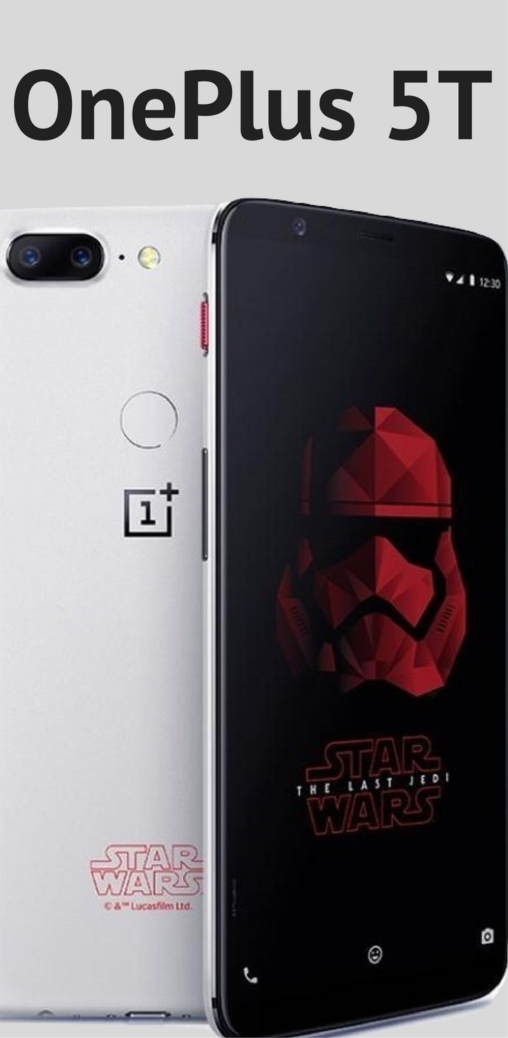 OnePlus 5T price, specifications, features, comparison   Oneplus