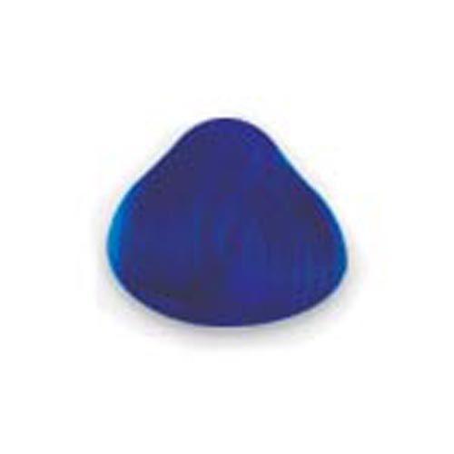 La Riche Directions Hair Dye Atlantic Blue Directions Hair Dye