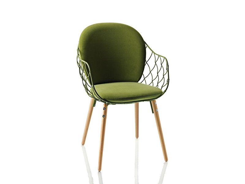 magis pina chair | kitchens, Attraktive mobel