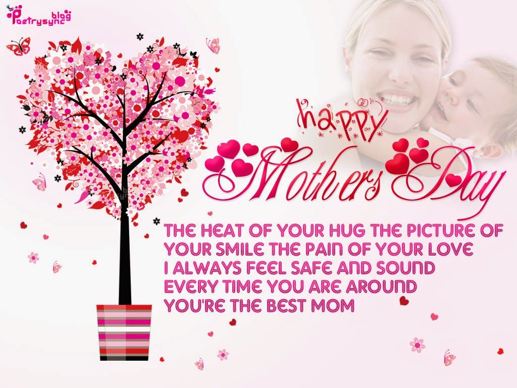 Happy Mothers Day Wishes Cards Images Quotes Pictures With Messages!