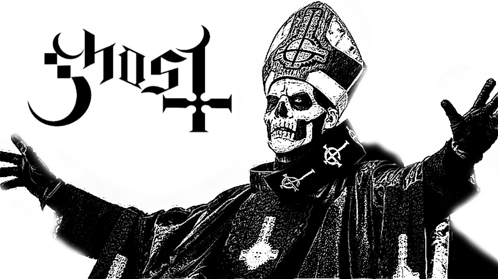 Ghost B C Art Id 92191 Art Abyss Ghost Bc Art Ghost