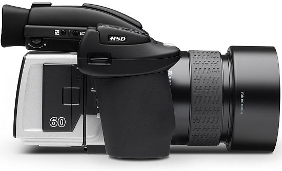 Hasselblad H5D a Fucking beauty