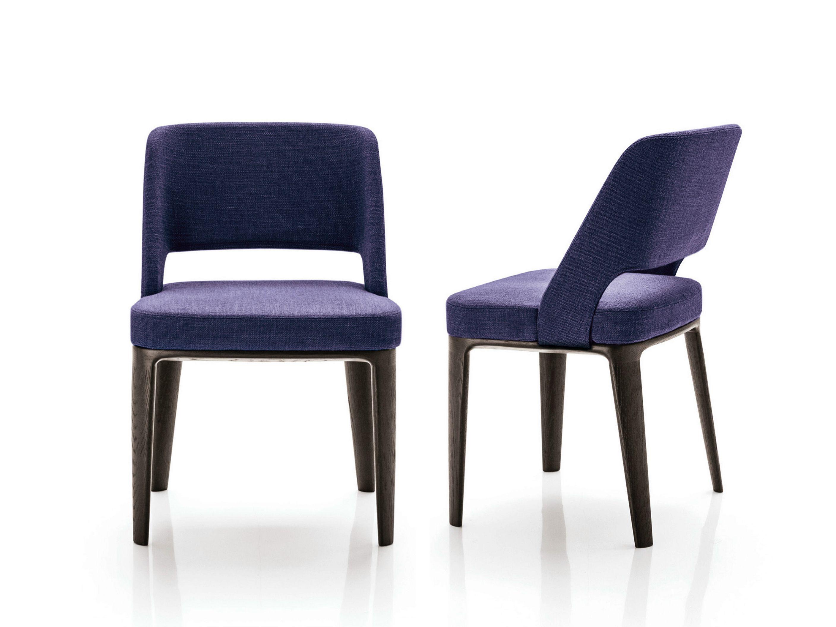 Sedie Frau ~ Risultati immagini per poltrona frau sedie seats pinterest