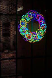 Glowsticks Tumblr