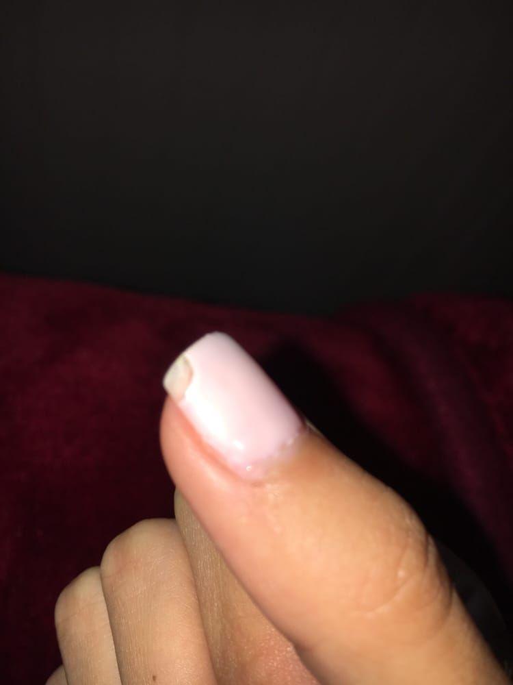 Elegant Nails & Spa - 2146 Main St, Dunedin, Fl - 2019 All You ... Elegant Nails & Spa - 2146 Main St, Dunedin, Fl - 2019 All You ... Elegant Nails elegant nails norwalk