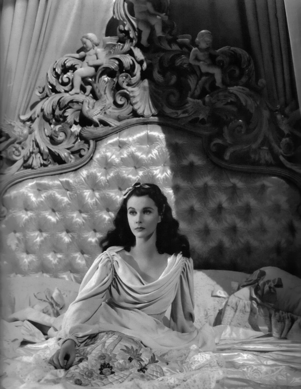 lady hamilton vivien leigh - photo #9