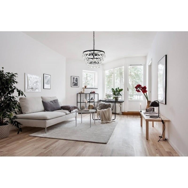 26+ White Living Room Furniture Sets Clearance Images
