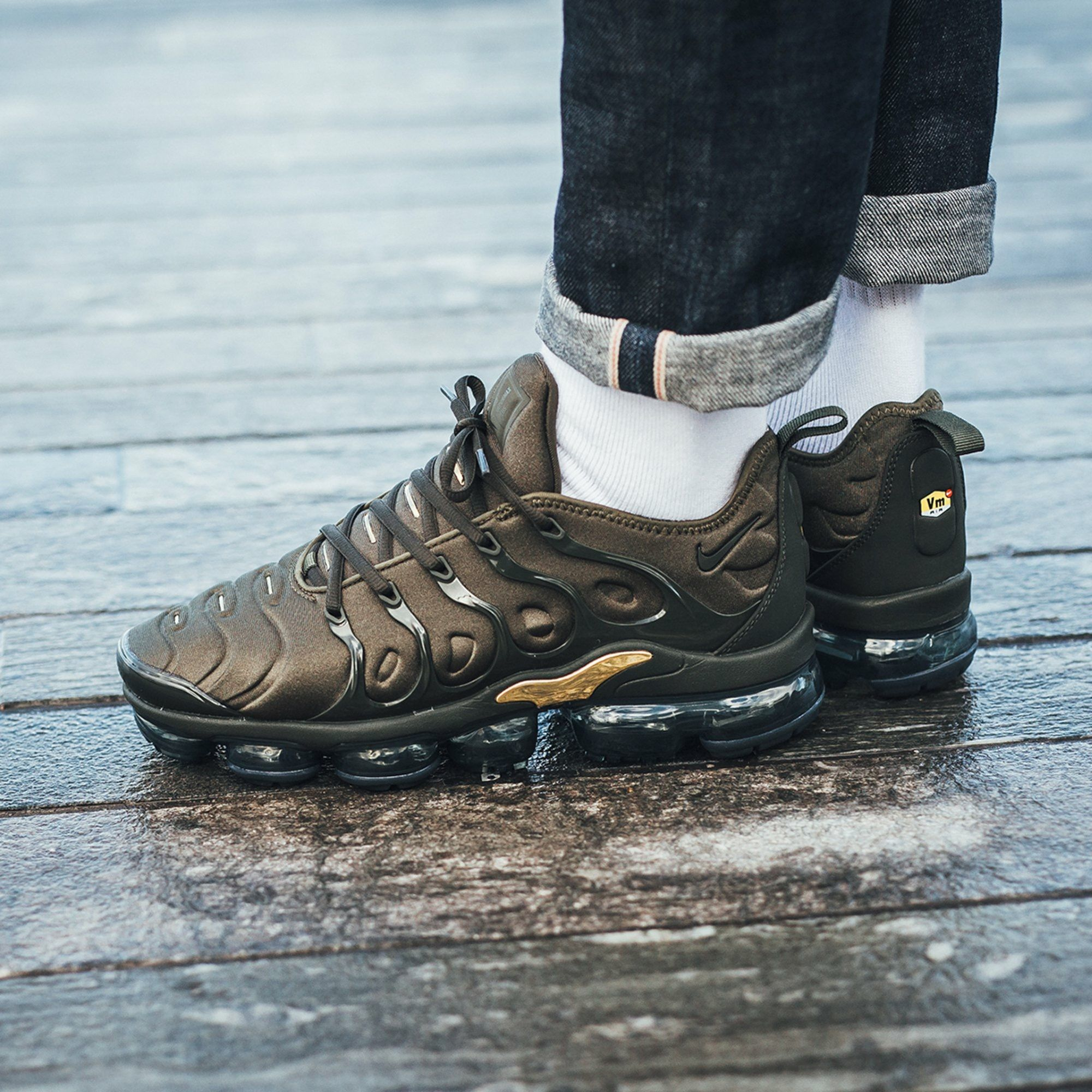 1074216d348 Nike Air Vapormax Plus