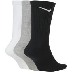 Photo of Socks