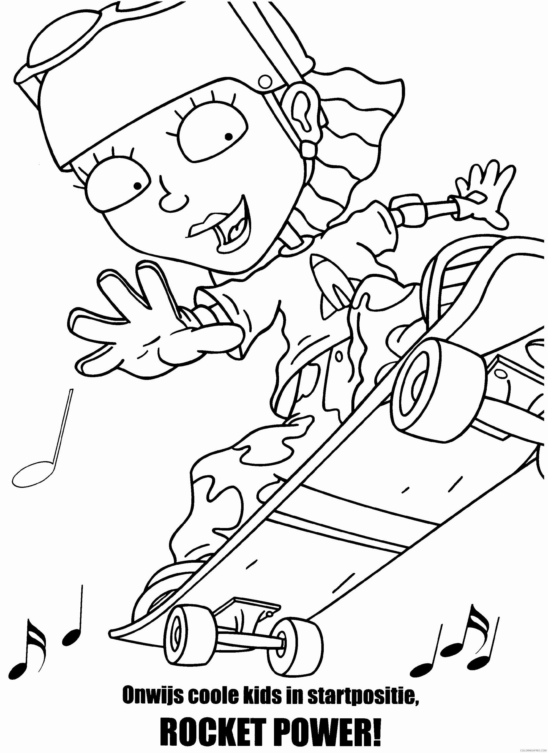 Pin On Top Disney Coloring Pages