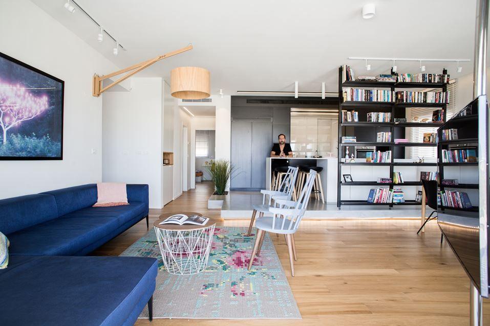Netanya 30 Penthouse - Picture gallery HOOBIES Pinterest