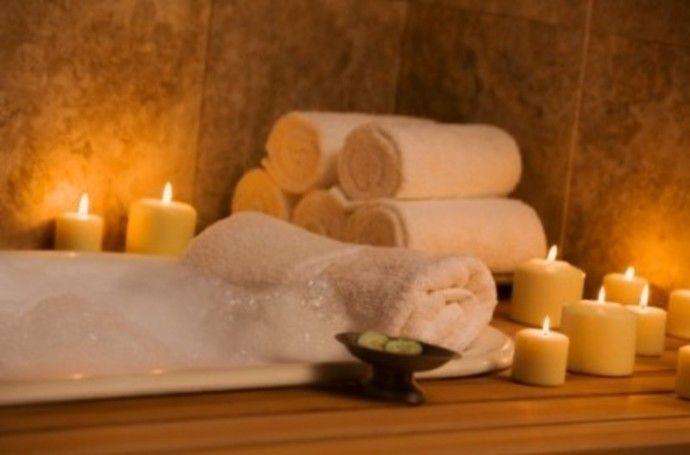 Abhyanga Self Massage Massage For Couples Pinterest Diy And