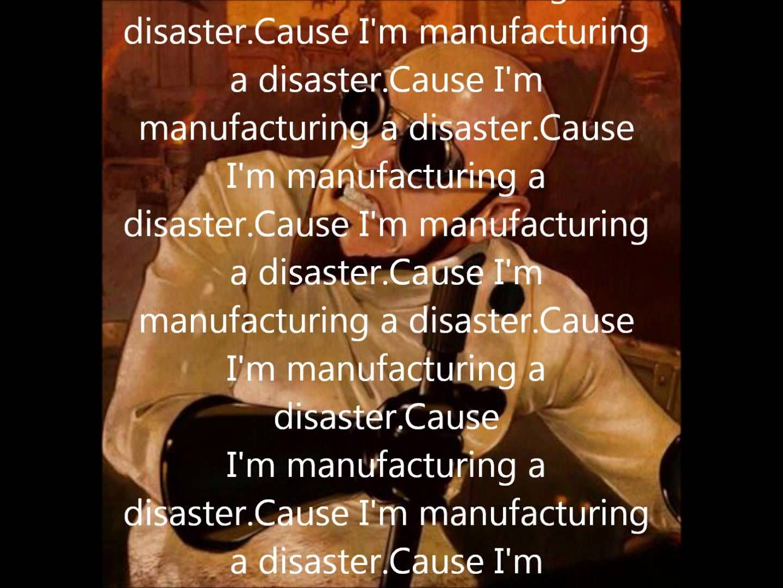 doctor love lyrics