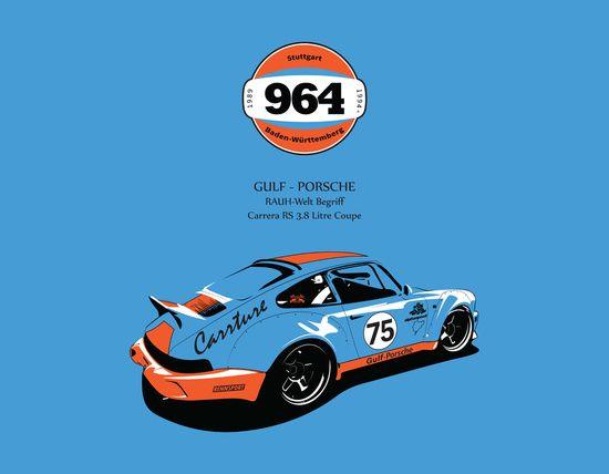 510 Gulf Racing Colors Ideas Gulf Racing Gulf Racing Colours Racing