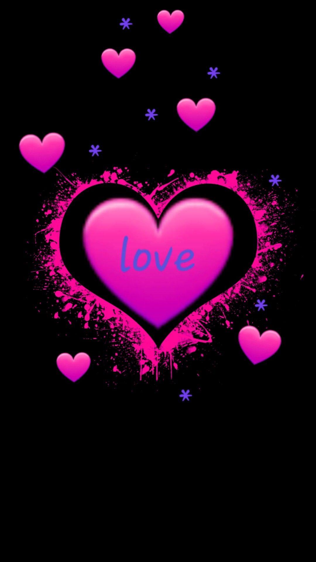 Pedro Sergio Sanchez Te Amo Y Tu Lo Sabes Cute Love Wallpapers Love Wallpaper Heart Wallpaper