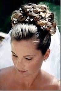 Updo Wedding Hairdos For Long Hair - Bing Images