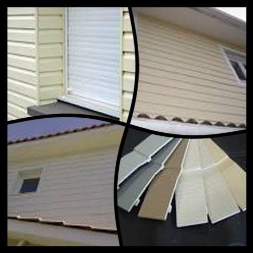 wwwvd-couverture91fr/peinture-bardage/ le pro en protection - peinture de facade maison