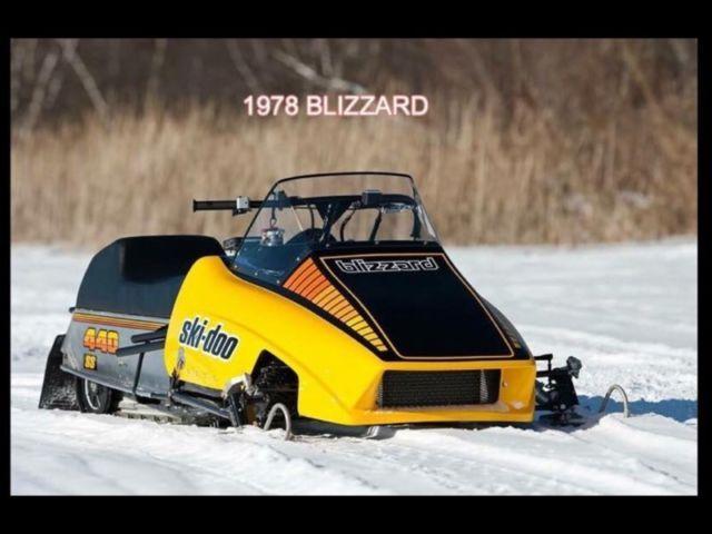 Atv Snowmobiles Lethbridge Kijiji Snowmobile Vintage Sled Snow Vehicles