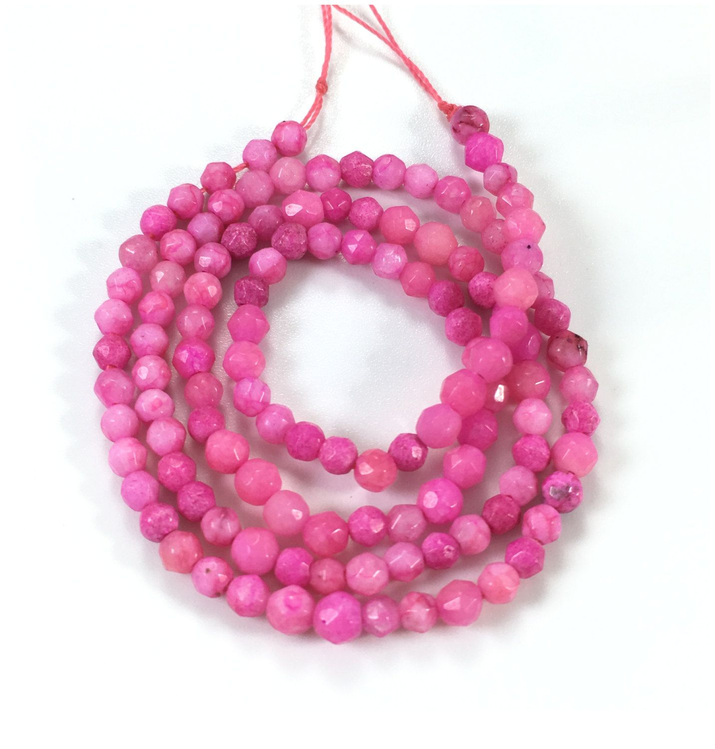 creative item wholesale and bead ranges findings beads from beadcraft fpm sale supplies asp