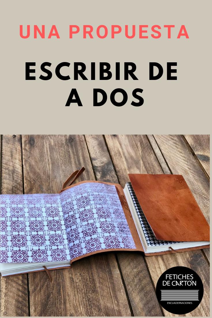 36 Ideas De Escribir A Mano Cuadernos Escribir Diarios De Viaje