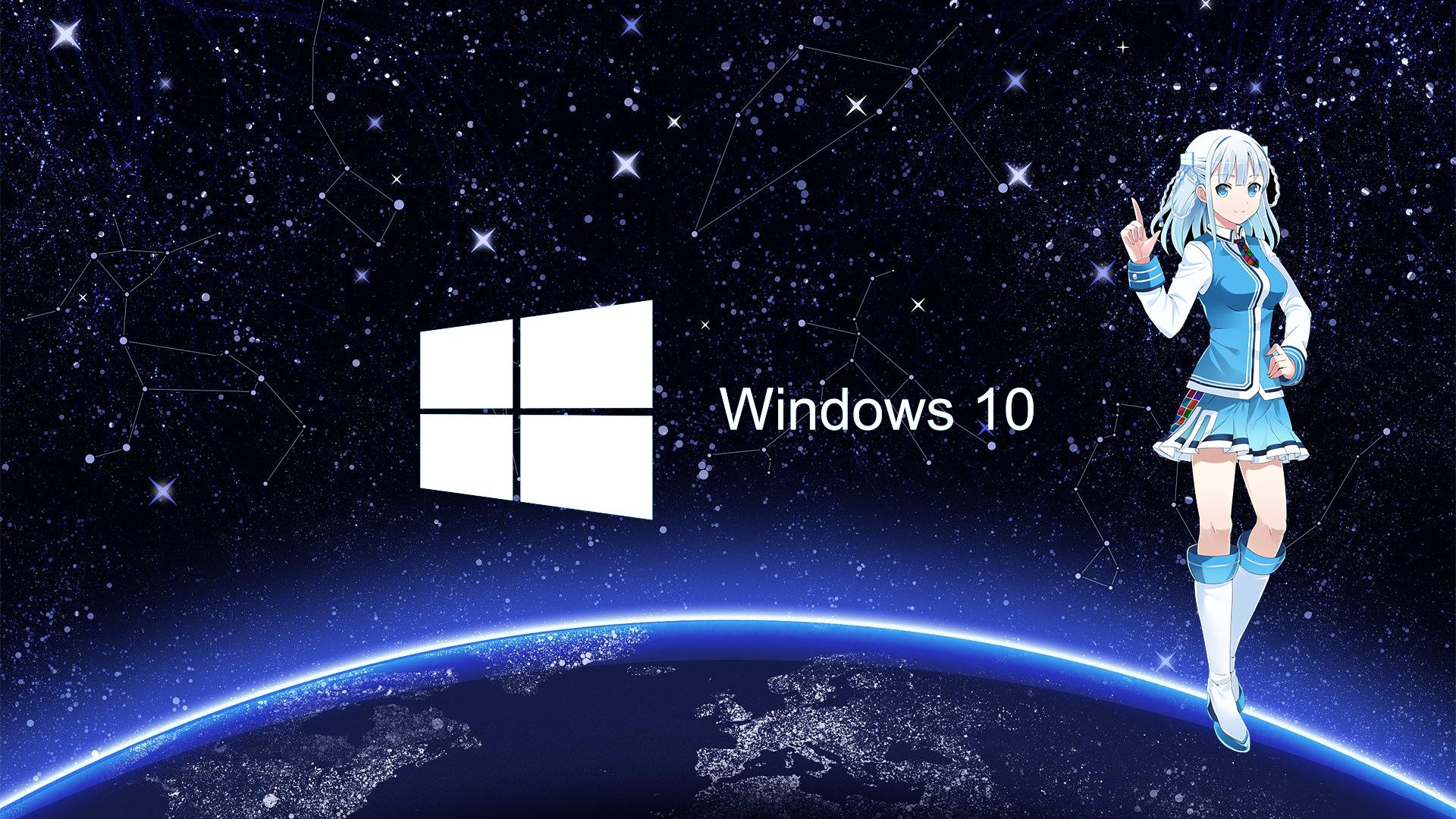 Hd wallpaper windows 10 - Wallpaper For Window 10 Hd Wallpaper 19201080