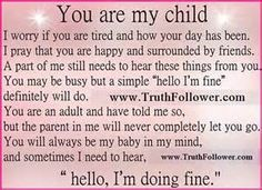 my daughter hates me - Yahoo Image Search Results | Family