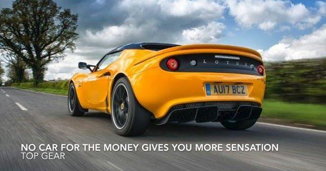 carexporter Lotus Cars for Export / Import - lotus70,lightisright ...