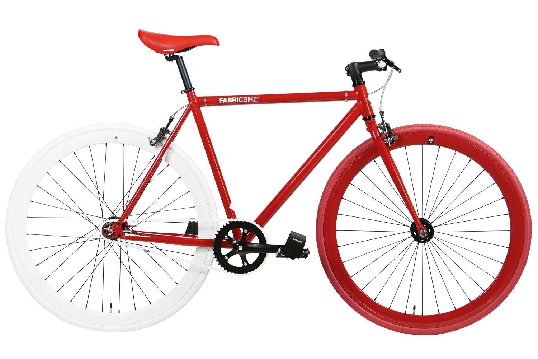 Fixed Gear Single Speed Bikes Buy Fixie Components