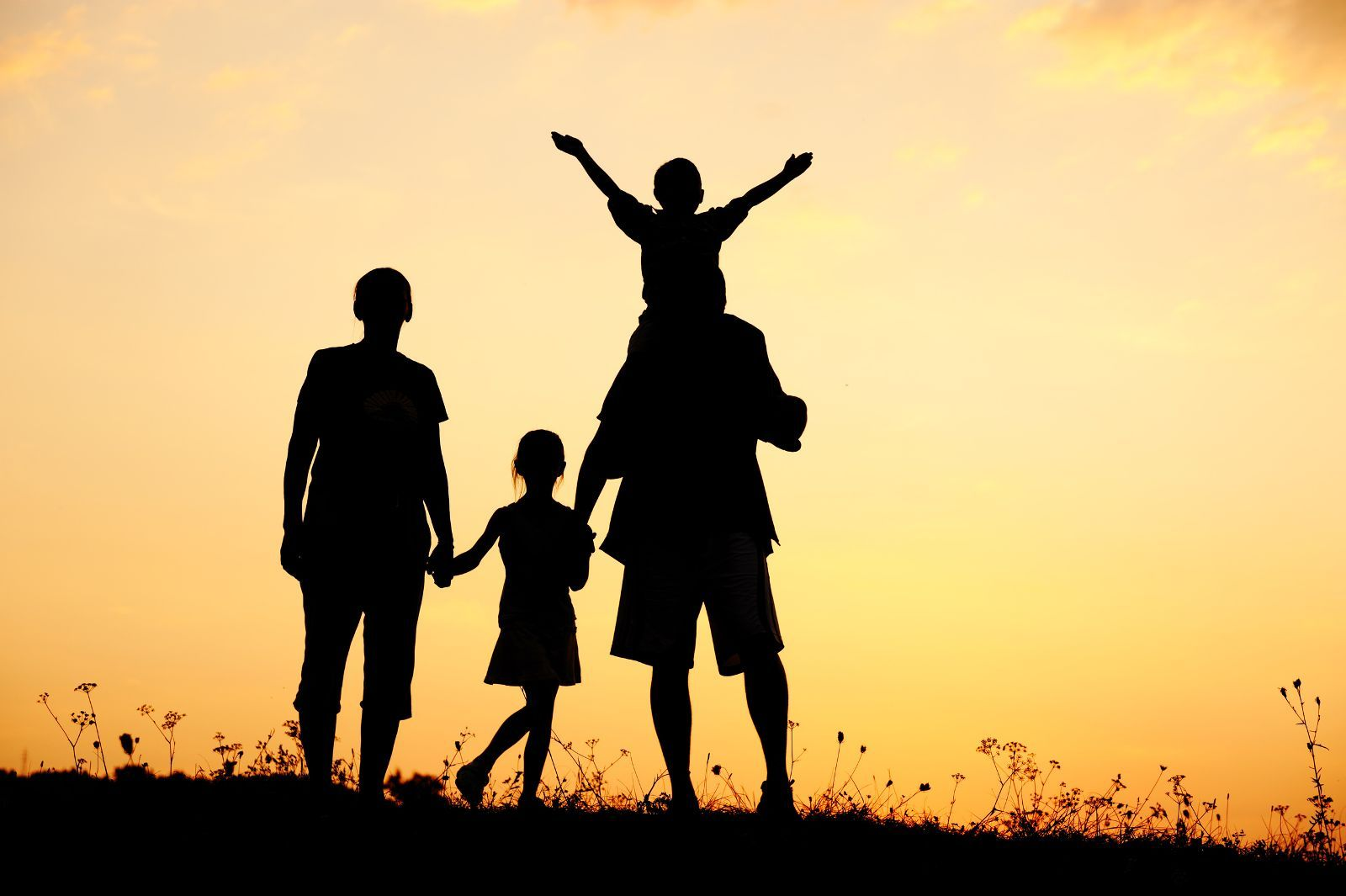 Texas Adoption Law | Parenting, Effects of bullying, Happy ...