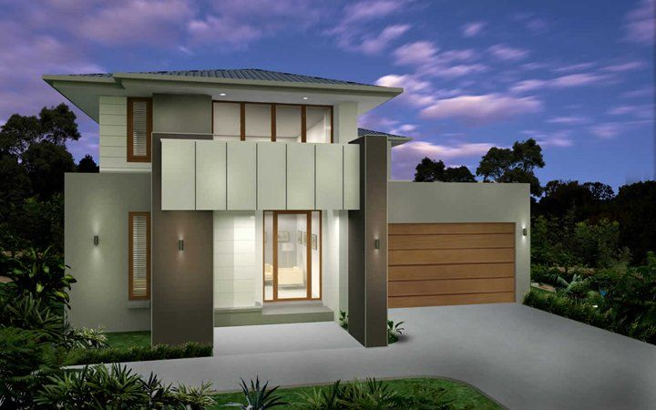 Metricon Home Designs: The Nelson Nuvo Facade. Visit www ... on nelson home builders, nelson pool designs, architecture modern house designs, studer residential designs, nelson name designs, bunker homes designs, new farm house designs, nelson homes canada,