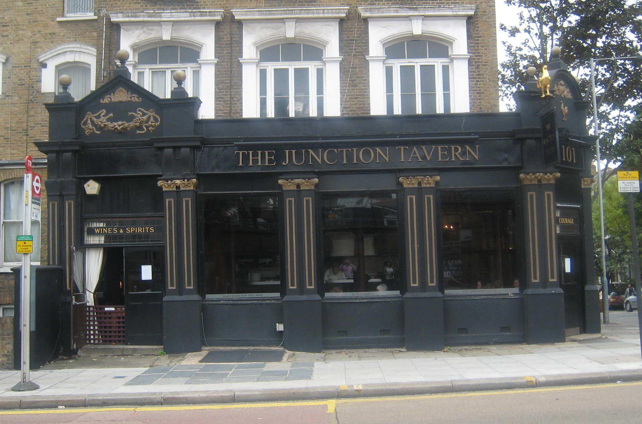 pub exterior background - Google Search   Tavern, Pub ...