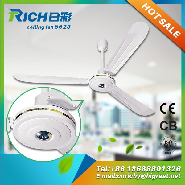 Pin On Ceiling Fan