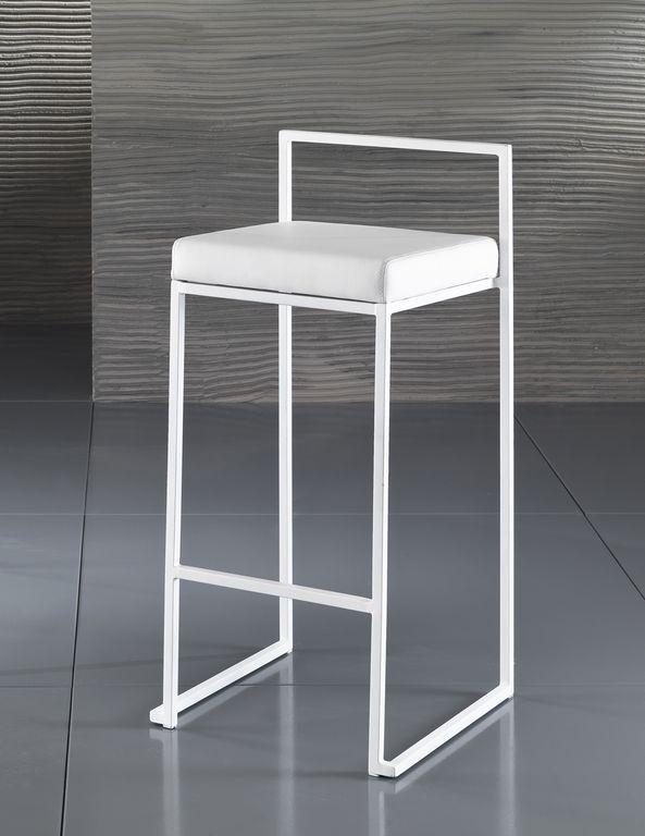 Sgabello dodo per la cucina sgabelli tavoli e sedie furniture and accesories pinterest - Sgabello design cucina ...