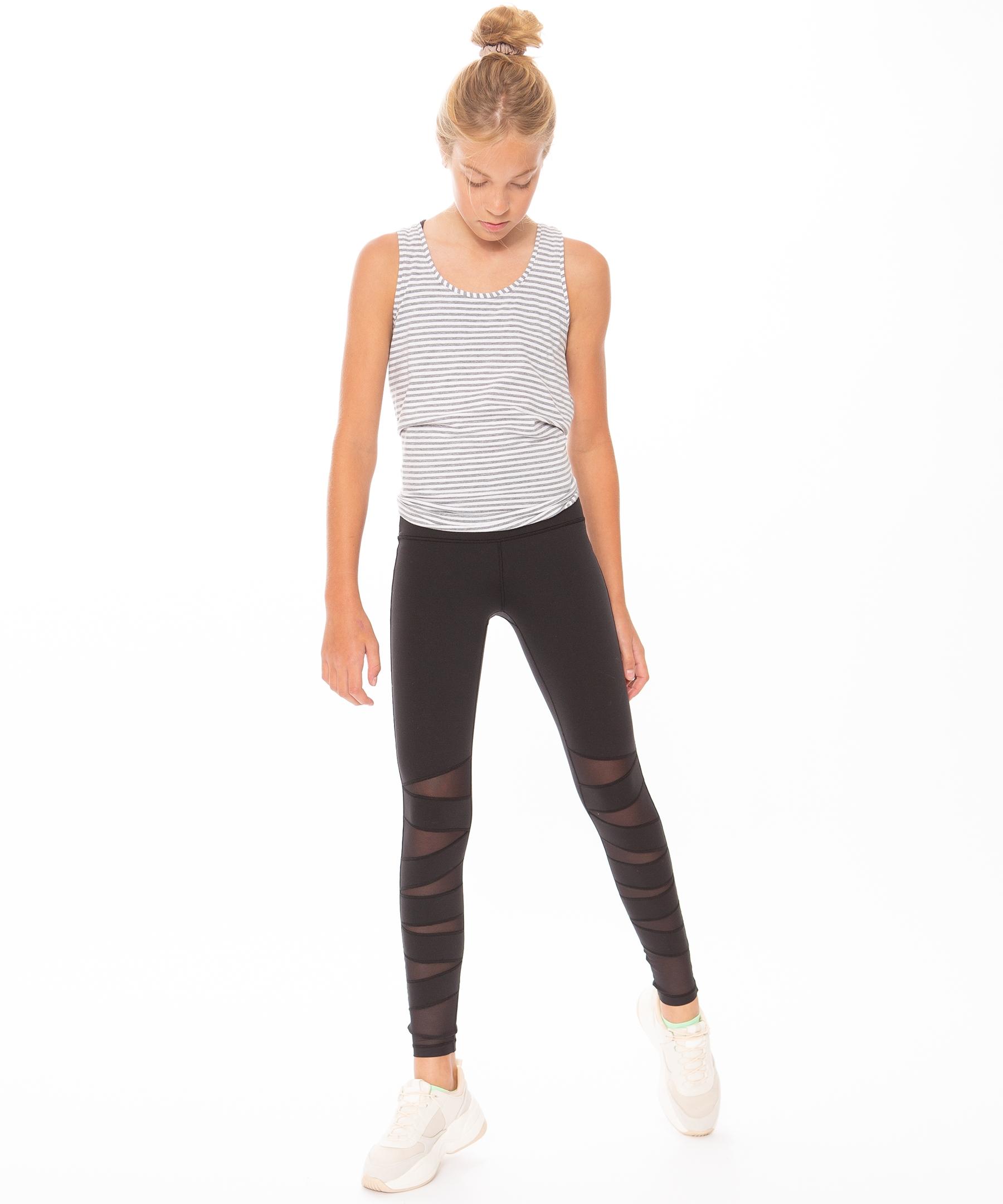 Leggins Fashion Mystical  Print Lycra- Dance Leggings Free Style