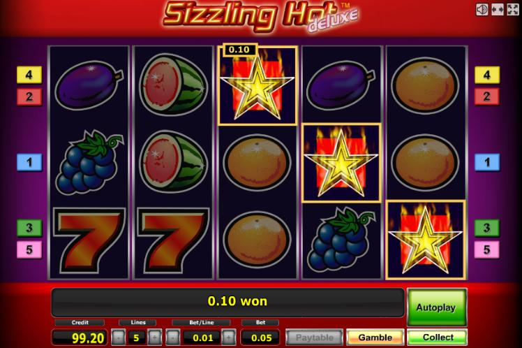 Играть в бесплатный игровой автомат can can Лениногорск