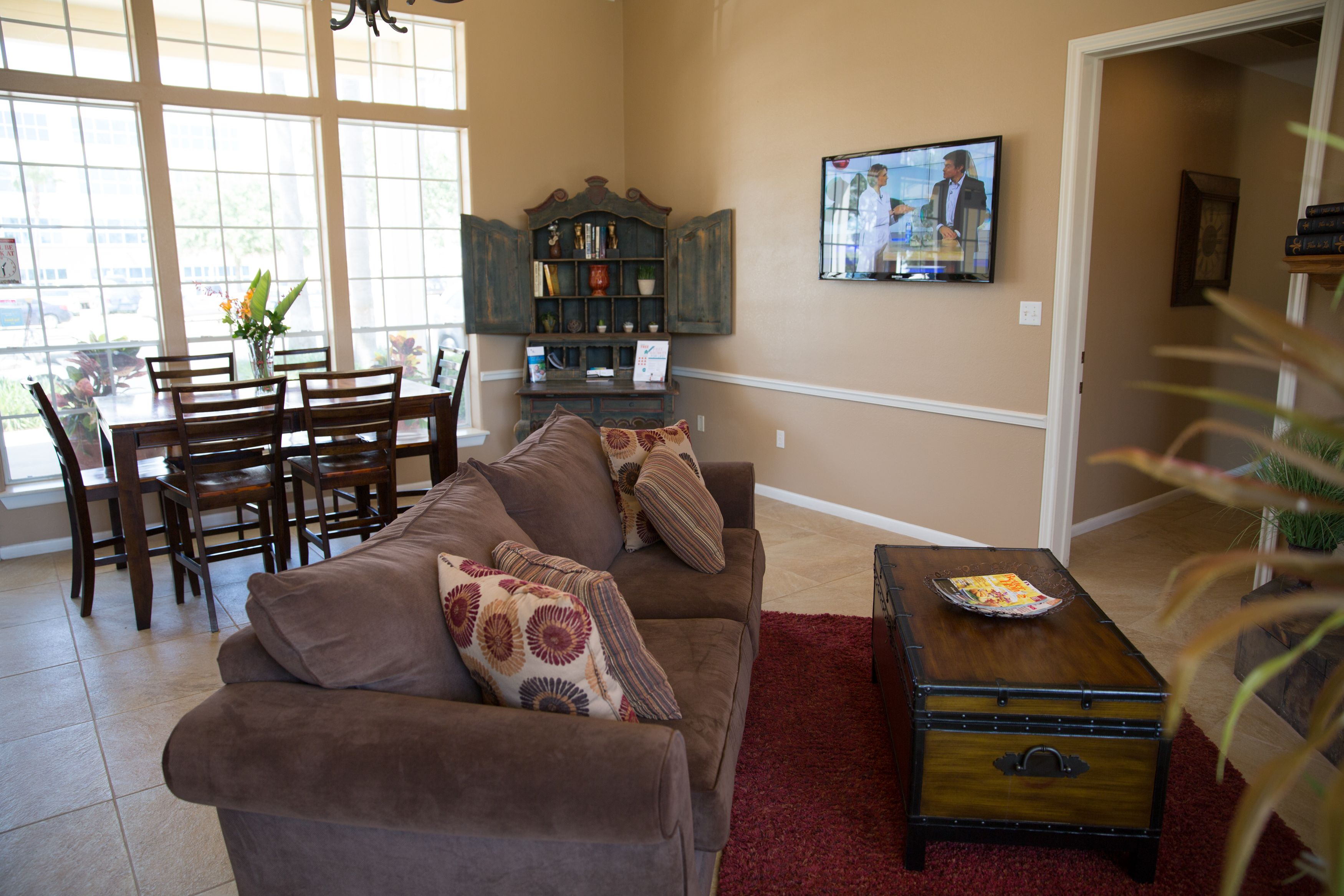 Hearthstone Apartments In Mcallen Tx Hs Aptliving