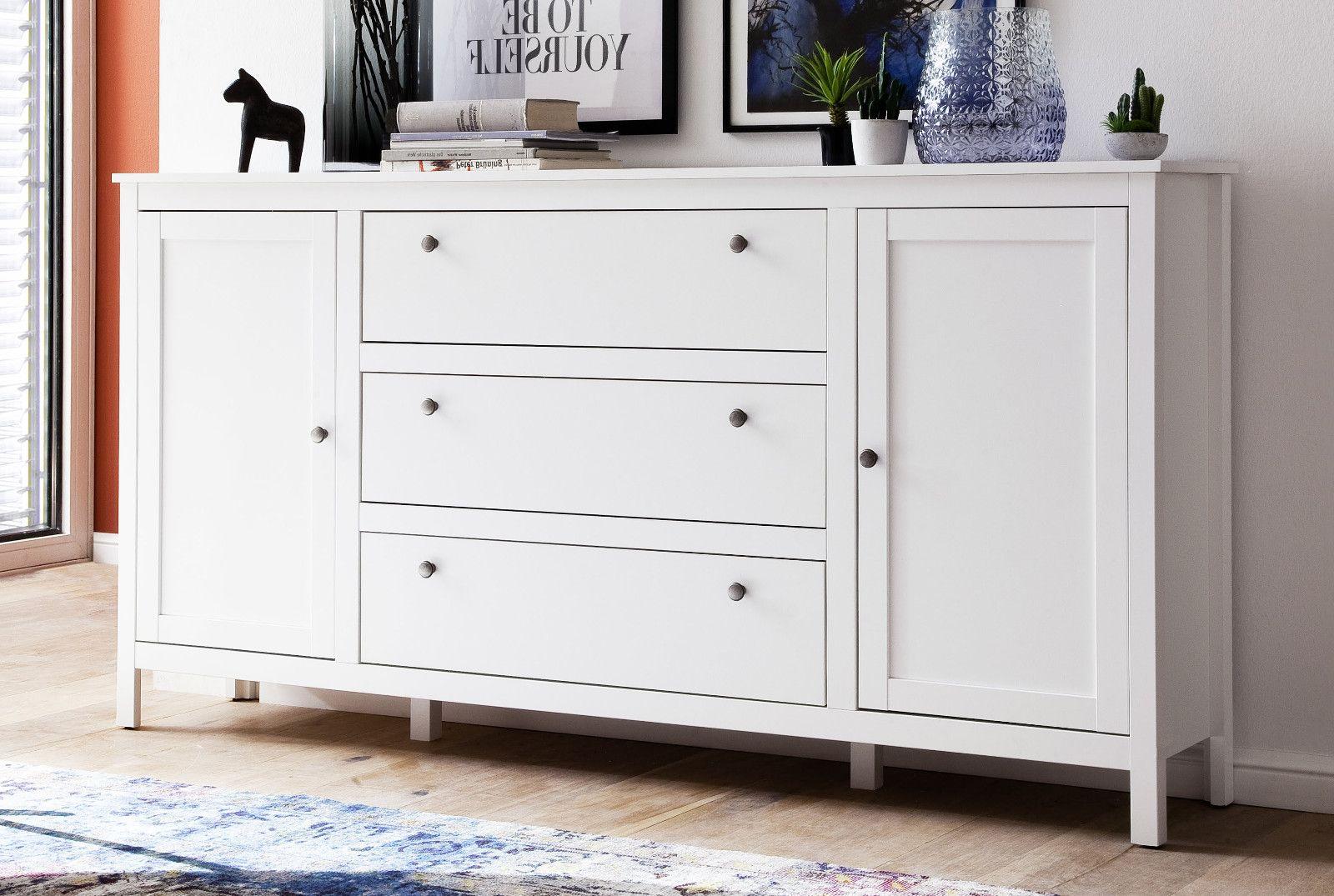 Kommode Flur Deutsche Pinterest Dresser Home Decor And