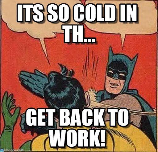 78d6e55130dd1c8d40df7c3027bd3a25 so cold memes pictures mi estilo pinterest cold meme, meme