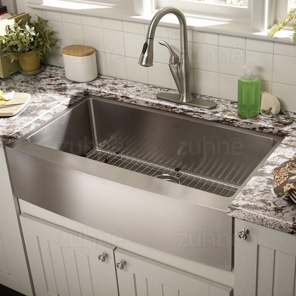 Prato 33 With Images Best Kitchen Sinks Farmhouse Sink
