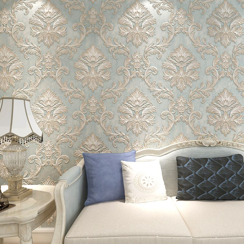 23 80 Buy Here Https Alitems Com G 1e8d114494ebda23ff8b16525dc3e8 I 5 Ulp Https 3a 2f 2fwww Wallpaper Walls Bedroom Wallpaper Living Room Wall Wallpaper