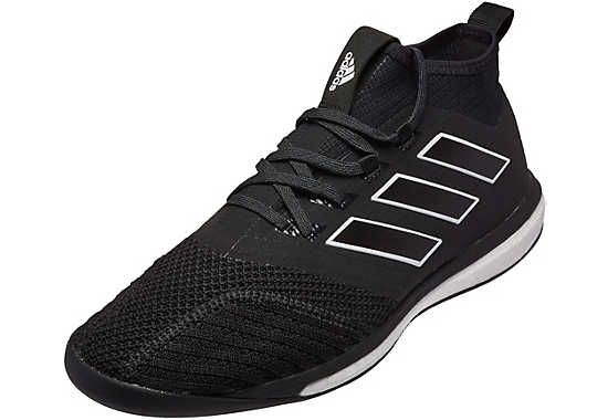 adidas Ace 17.1 TR Buy it at SoccerPro. 90b766d27