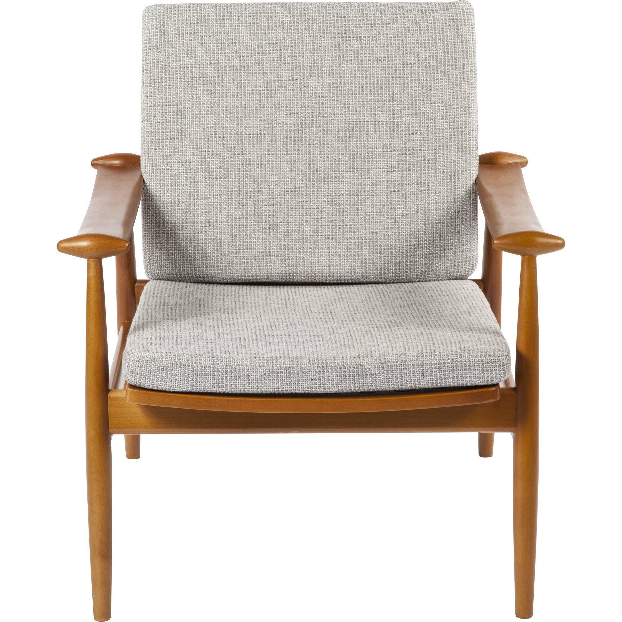 Awesome Dcor Design Furnituredecor Pinterest Perm Accent Furniture