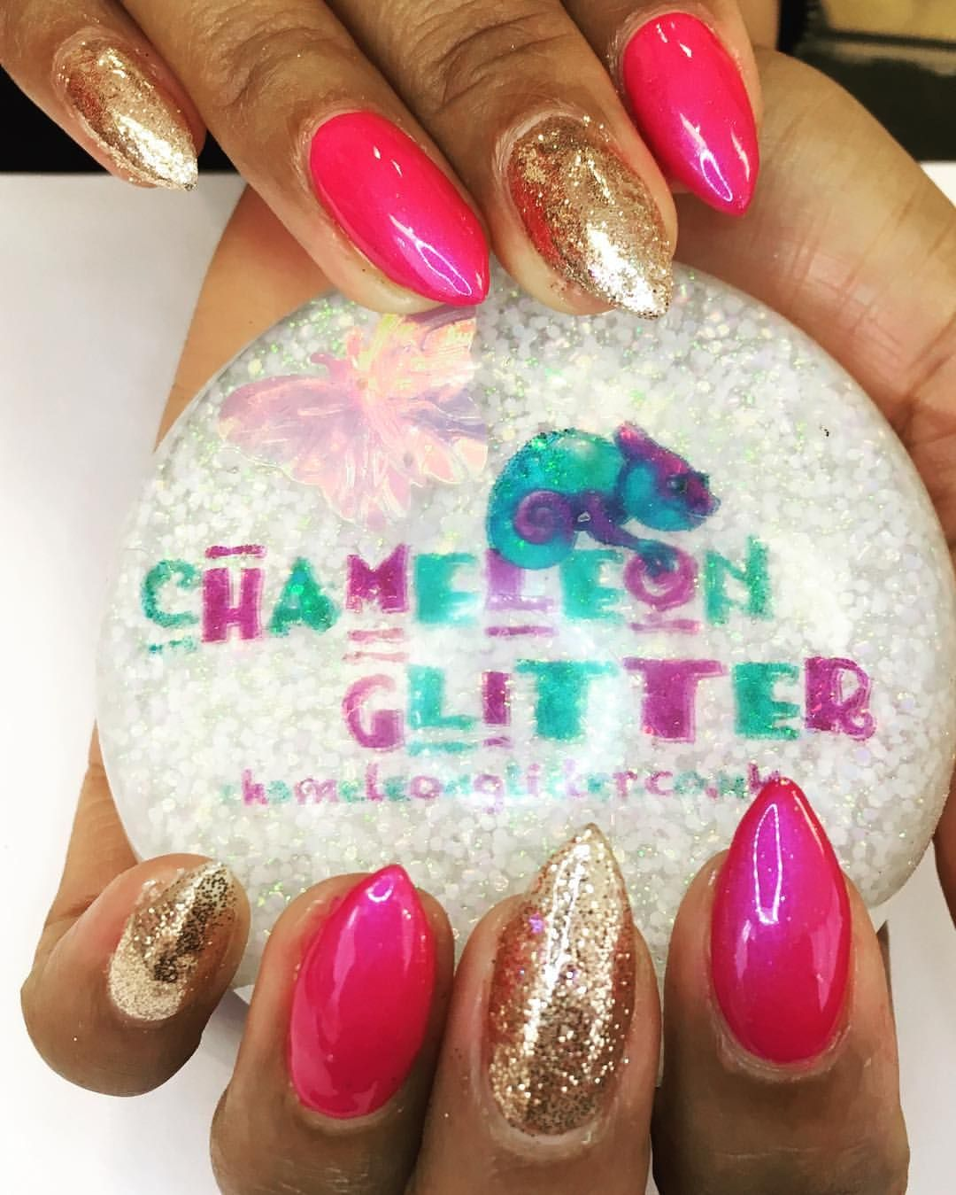 Discover Ideas About Glitter Dust