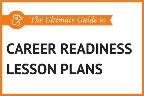 bracken school readiness assessment manual